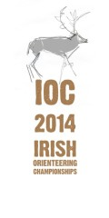 ioc2014logo